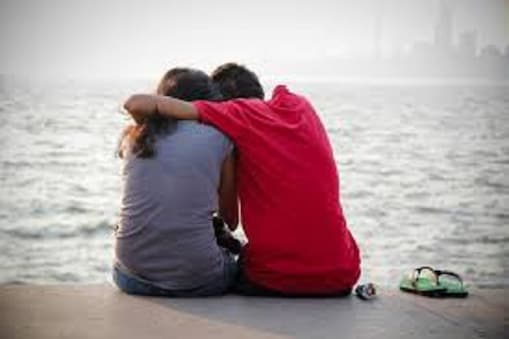 Relationship: మీ భాగస్వామిలో ఈ లక్షణాలున్నాయా? ఐతే బ్రేకప్ చెప్పడం ఖాయం