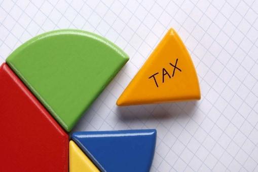 Tax Saving Tips: మీ ఫ్యామిలీ పేరుతో ట్యాక్స్ ఆదా చేసుకునే 9 మార్గాలు..