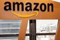 Amazon Quiz: అమెజాన్ ద్వారా ఇంట్లో కూర్చొని నిమిషాల్లో రూ.25 వేలు సంపాదించే  చాన్స్...
