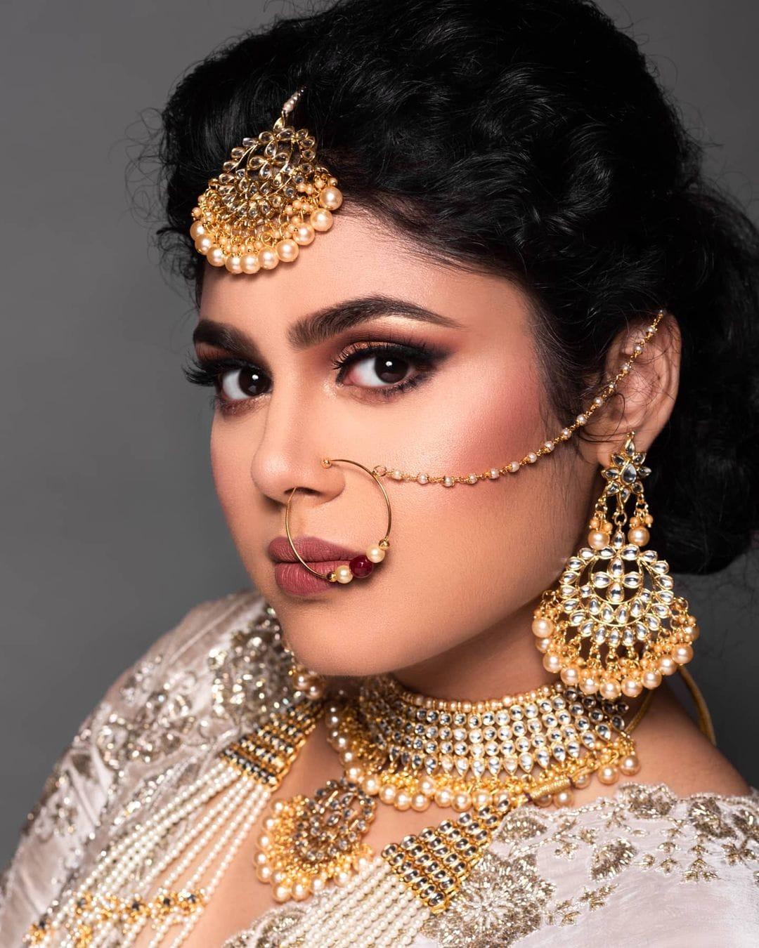 జాతి రత్నాలు ఫేమ్ ఫరియ అబ్దుల్లా లేటెస్ట్ ఫోటోలు (Instagram/Photo)