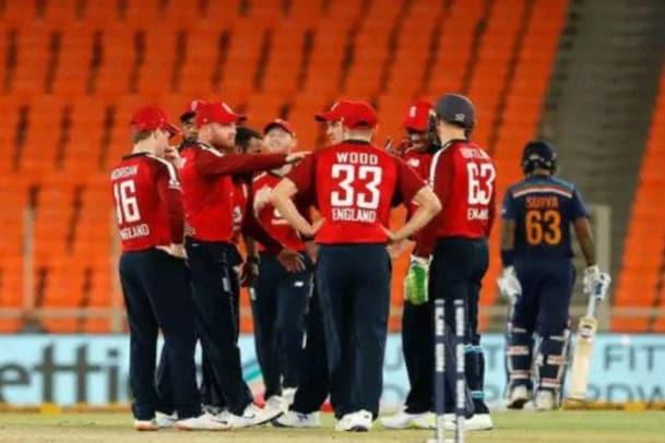 T20 World Cup 2021 : భీకరంగా ఇంగ్లండ్ జట్టు..! రెండో టైటిల్ పై కన్నేసిన మోర్గాన్ సేన..