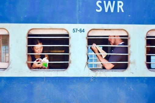 Indian Railways: రైల్వే ప్రయాణికులకు శుభవార్త... లాక్డౌన్ తర్వాత ఈ సర్వీస్ మళ్లీ ప్రారంభం