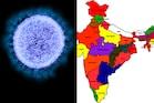India Covid 19: ఇండియాలో పెరిగిన కరోనా రికవరీ కేసులు... కాస్త ఉపశమనం