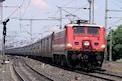 Railways Privatization: అమ్మకానికి 130 ఏళ్ల రైల్వే నాటి రైల్వే స్టేషన్… రండి బాబు రండి..