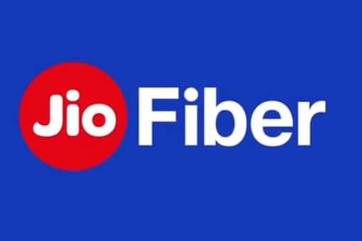 JioFiber: నెలకు రూ.399 ధరకే ఇంటర్నెట్ కనెక్షన్... జియోఫైబర్ పాపులర్ ప్లాన్స్ ఇవే