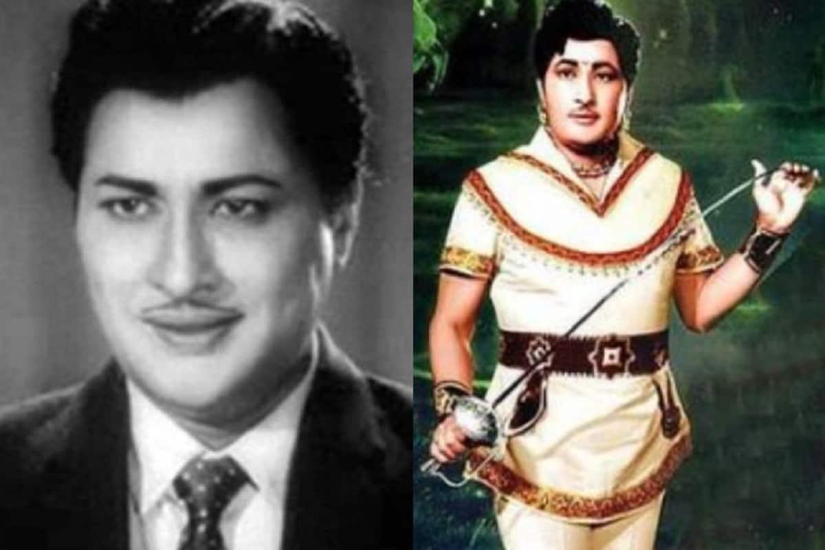 Kanta Rao Death Anniversary Do You Know Facts about Legendary Tollywood Senior Hero Kanta Rao,Kanta Rao Death Anniversary: జానపద హీరో కత్తి కాంతారావును టాలీవుడ్ ఇండస్ట్రీలో అణగదొక్కారా.. అసలు నిజాలు ఇవే..,Kanta Rao Death Anniversary,Kanta Rao,Tollywood Folk Hero Kanta Rao,Kanta Rao Movies,Kanta Rao Cinemas,Kanta Rao Songs,Kanta Rao Life Journey,Tollywood,కాంతారావు,కాంతా రావు,కాంతా రావు,కాంతారావు సినిమాలు,కాంతారావు జానపద సినిమాలు,కాంతారావు సినిమాలు,జానపద కథానాయకుడు కత్తి కాంతారావు,తెలుగు అగ్ర హీరో కాంతారావు