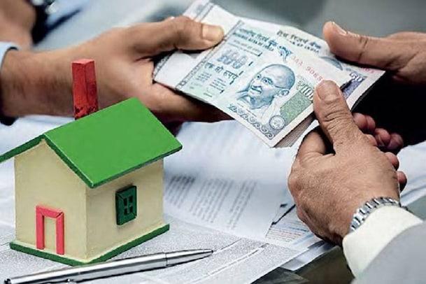 Home Loans: గృహ రుణాలపై తగ్గుతున్న వడ్డీలు.. ఇంకా ఎంత తగ్గుతాయో తెలుసా ?