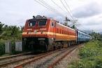 Train Timings: ప్రయాణికులకు అలర్ట్... రేపటి నుంచి ఈ రైళ్ల టైమింగ్స్లో మార్పు