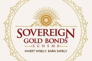 Gold Bond: సావరిన్ గోల్డ్ బాండ్ కొనేందుకు ఈరోజే లాస్ట్ ఛాన్స్