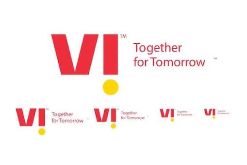Vi New Plans: వొడాఫోన్ ఐడియా నుంచి సరికొత్త ప్లాన్స్... డిస్నీ+ హాట్స్టార్ యాక్సెస్ ఉచితం