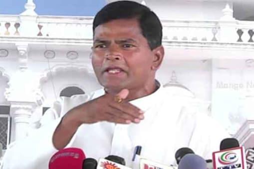 Telangana: ఎమ్మెల్సీ ఎన్నికల్లో ఓటమి.. కాంగ్రెస్ నేత చిన్నారెడ్డి సంచలన నిర్ణయం