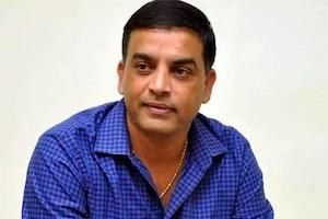 Directors introduced by Dil Raju: దిల్ రాజు పరిచయం చేసిన దర్శకులు ఎంతమంది ఉన్నారో తెలుసా..