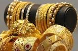 Hallmark gold: జూన్ 1 నుంచి బంగారం కొనే రూల్స్ లో మార్పులు...తెలుసుకోండి...