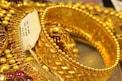Gold Rate Today: బంగారం దూకుడుకు బ్రేక్.. తగ్గిన ధరలు.. ఇవాళ్టి రేట్లు ఎలా ఉన్నాయంటే..