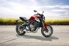 Honda CB650R: స్పోర్ట్స్ బైక్ కోసం చూస్తున్నారా...అయితే బెస్ట్ బైక్ ఇదే..ధర ఎంతంటే..