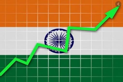Indian Economy: అద్భుతంగా పుంజుకుంది.. భారత ఆర్థిక వ్యవస్థపై ప్రపంచ బ్యాంక్ ప్రశంసలు