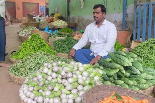 Andhra Pradesh: ఆ మున్సిపల్ చైర్మన్ గా కూరగాయల వ్యాపారి.. జగన్ సంచలన నిర్ణయం