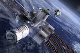 NASA: బృహస్పతి చంద్రుడు'గనిమీడ్'పై నీటి ఆవిరి ఆనవాళ్లు..హబుల్ టెలిస్కోప్ సాయంతో గుర్తింపు