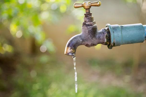 Water supply in Hyderabad: నేడు హైదరాబాద్లోని ఈ ప్రాంతాలకు నీటి కొరత