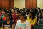 UGC NET: యూజీసీ నెట్ ఎగ్జామ్ వాయిదా... మళ్లీ ఎప్పుడంటే