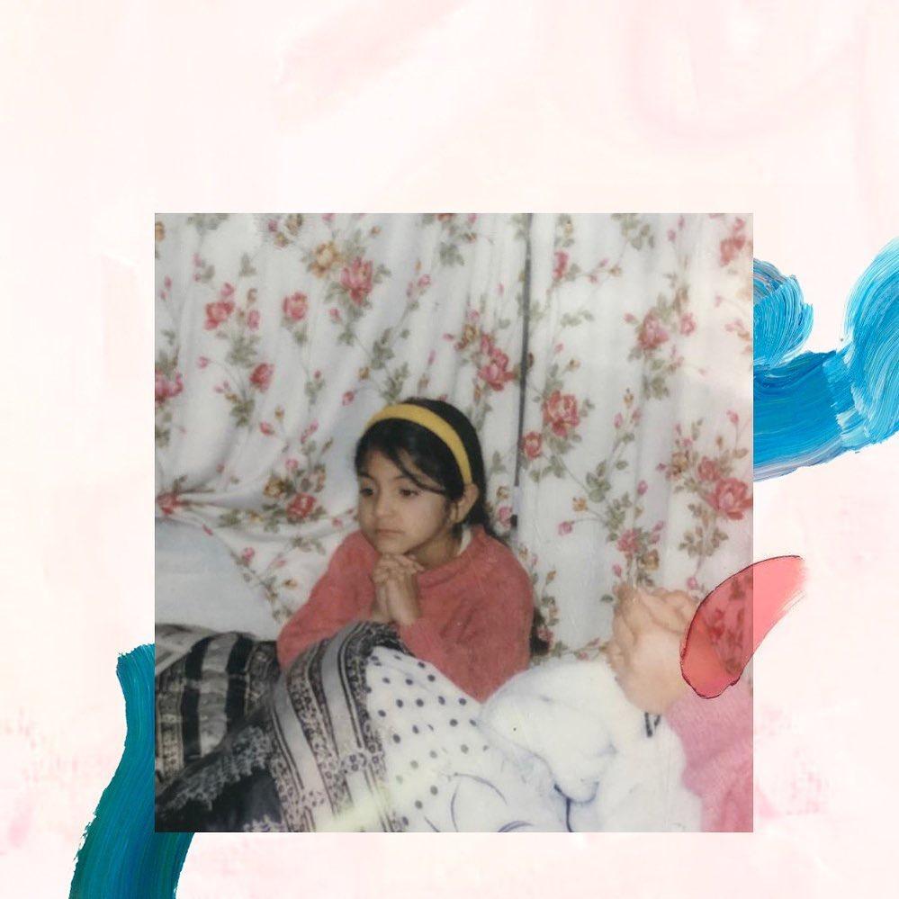 అనుష్క శర్మ(Image-Instagram)