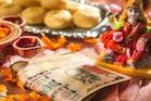 Business Idea: వ్యాపార ఐడియా.. రూ.2లక్షల పెట్టుబడితో ఏడాదికి రూ.6 లక్షల ఆదాయం