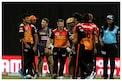 IPL 2021, MI vs SRH: ముంబైతో తలపడే సన్రైజర్స్ హైదరాబాద్ జట్టు ఇదే!