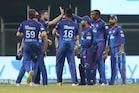 IPL 2021, Delhi Capitals vs Punjab Kings: ఆర్సీబీని ఢికొట్టే ఢిల్లీ క్యాపిటల్స్ ఇదే!