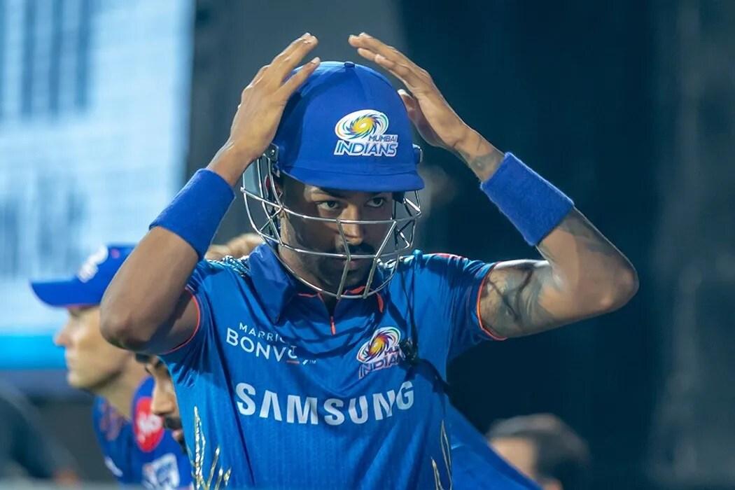 హార్దిక్ పాండ్యా (IPL Photo)