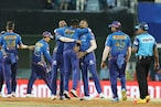 IPL 2021, PBKS vs MI: స్టాంగ్గా ముంబై జట్టు.. పంజాబ్పై గెలుస్తోందా!