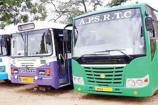 Andhra Pradesh: ఏపీలో కరోనా విజృంభణ.. ఆర్టీసీ బస్సులు నడుస్తాయా..? APSRTC సమావేశంలో ఎండీ కీలక వ్యాఖ్యలు..!
