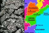Arsenic Water: ఏపీ, తెలంగాణ తాగునీటిలో ఆర్సెనిక్... ప్రాణాలు తీసే విషం