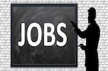 DRDO Recruitment 2021: డీఆర్డీఓలో ఉద్యోగాల భర్తీకి నోటిఫికేషన్... ఖాళీల వివరాలు ఇవే