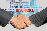 Insurance surrender values: జీవిత బీమా పాలసీలను మధ్యలోనే ఆపేస్తున్నారా? ఈ నియమాలు తెలుసుకో