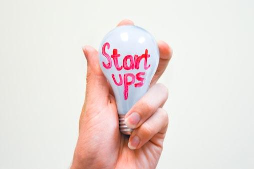 Most Valued Startups: భారత్లో ఎక్కువ మార్కెట్ విలువ కలిగిన టాప్-10 స్టార్టప్ కంపెనీలు ఇవే
