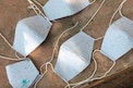 Anti virus mask: కరోనాను అంతం చేసే మాస్కును రూపొందించిన యువతి...Google ప్రశంస..