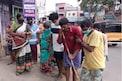 Andhra Pradesh: ఓ ఎస్ఐ భార్య భర్తల మధ్య గొడవలో తలదూర్చాడు. చివరికి ఏం జరిగిందో తెలుసా?