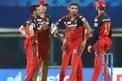 IPL 2021: రాయల్ ఛాలెంజర్స్ బెంగళూర్ అభిమానులకు గుడ్న్యూస్!