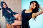 Malti Chahar : CSK పేసర్ దీపక్ చాహర్ అక్క చాలా హాట్ గురూ..త్వరలోనే బాలీవుడ్ లోకి ఎంట్రీ..