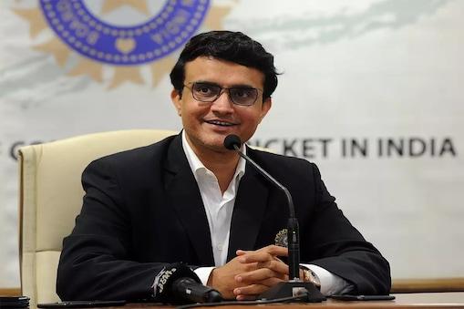 IPL 2021 : ఐపీఎల్కు కరోనా కర్ఫ్యూ కలిసొచ్చింది.. లాక్డౌన్పై బీసీసీఐ చీఫ్ గంగూలీ ఏం చెప్పారంటే..!