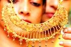 Gold Rate Today: అదే జోరు.. మళ్లీ పెరిగిన బంగారం ధరలు.. నేటి రేట్ల వివరాలు