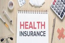 Super top-up health insurance: రూ.15 లక్షల వరకు కవరేజీ అందిస్తున్న సూపర్ టాప్ అప్ హెల్త్ ఇన్సూరెన్స్..ప్రీమియం ధరలు ఇవే..