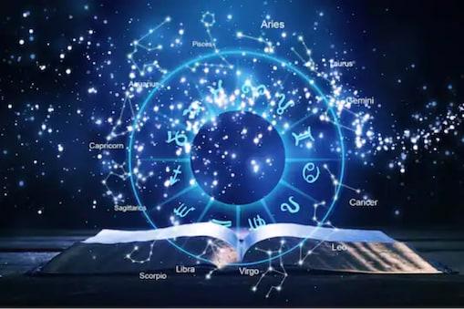 Horoscope 10-4-2021: రాశి ఫలాలు... ఈ రాశులవారికి ఆకస్మిక ధనలాభం
