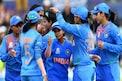 Cricket : ఏడేళ్ల తర్వాత టెస్ట్ మ్యాచ్ ఆడబోతున్న టీమ్ ఇండియా... త్వరలో ఇంగ్లాండ్ పర్యటన..