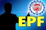 EPF Account: జాబ్ మానేసిన తర్వాత మీ పీఎఫ్ అకౌంట్ ట్రాన్స్ఫర్ చేయలేదా? ఈ విషయం తెలుసా?