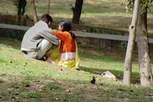 Medak, Minor girl raped : పెళ్లి కోసం రూ.లక్ష తీసుకున్నాడు.. ముఖం చాటేశాడు.. అయితే ఆ బాలిక ఏం   చేసింది..?