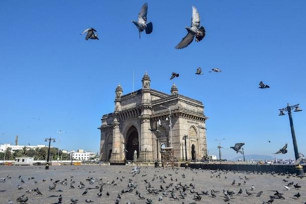 Maharashtra Lokdown: మహారాష్ట్రలో లాక్డౌన్.. వీటికి మాత్రమే అనుమతి.. కొత్త నిబంధనలు ఇవే