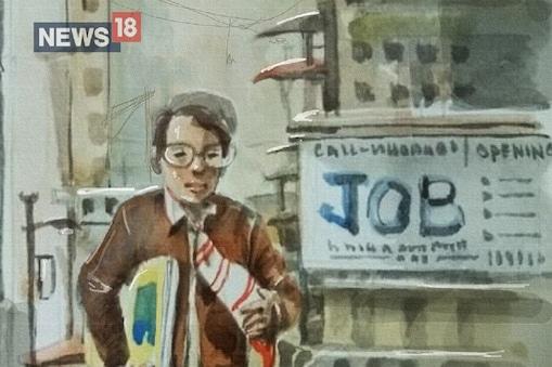 Jobs in AP: ఏపీలోని నిరుద్యోగులకు గుడ్ న్యూస్.. ఇంటర్, డిగ్రీ అర్హతతో ఉద్యోగాలు.. రిజిస్ట్రేషన్ కు ఎల్లుండి వరకే ఛాన్స్