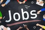 NTA Recruitment 2021: మొత్తం 1145 పోస్టుల భర్తీకి మళ్లీ దరఖాస్తు ప్రక్రియ ప్రారంభం