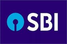 SBI update: స్టేట్ బ్యాంక్ ఆఫ్ ఇండియా SBIలో ఖాతా ఉందా?.. అయితే మీకో గుడ్న్యూస్...